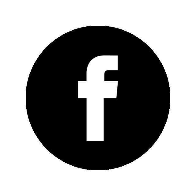 Bezoek de Facebookpagina van Bart-Line